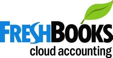 Business plan accounting software