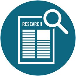 Researching lived experience a review essay