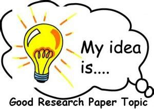 Research Paper Writing Help at BestEssayscom